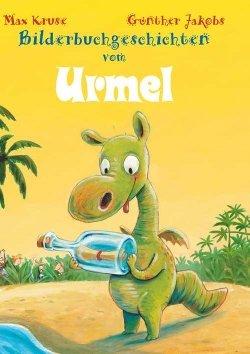 Bilderbuchgeschichten vom Urmel