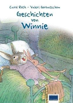 Geschichten von Winnie