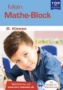 Mein Mathe-Block – 2. Klasse
