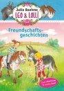 Leo & Lolli – Freundschaftsgeschichten