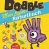 Dobble_Mein Super-Rätselbuch-buch-978-3-7415-2483-7