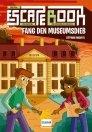 Escape Book Kids_Fang den Museumsdieb-buch-978-3-7415-2497-4