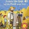 Klassik für Kinder_van Gogh_Musik seiner Zeit-buch-978-3-7415-2484-4
