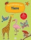 Mein Fenstersticker-Buch_Tiere-buch-978-3-7415-2530-8