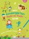 Mein Kindergarten_Punkt-zu-Punkt-Spaß-buch-978-3-7415-2517-9