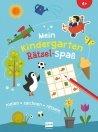 Mein Kindergarten_Rätsel-Spaß-buch-978-3-7415-2514-8