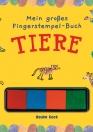 Mein-grosses-Fingerstempel-Buch-Tier-buch-978-3-7415-2499-8