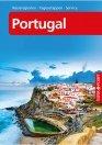 Portugal – VISTA POINT Reiseführer A bis Z