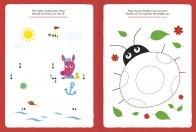 buchinnenseiten-KindergartenPunktzuPunkt2-978-3-7415-2517-9