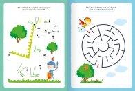 buchinnenseiten-KindergartenPunktzuPunkt3-978-3-7415-2517-9