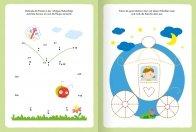 buchinnenseiten-KindergartenPunktzuPunkt4-978-3-7415-2517-9