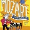 100_Prozent_genial_Mozart_Sein geniales Leben-buch-978-3-7415-2496-7