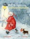 Ach du dicker Weihnachtsmann-buch-978-3-7415-2536-0