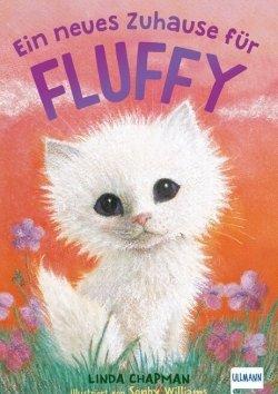 Ein neues Zuhause für Fluffy