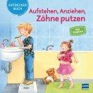 Entdeckerbuch_mit_Klappen_Aufstehen, Anziehen, Zähne putzen-buch-978-3-7415-2488-2