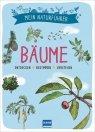 Mein Naturführer_Bäume-buch-978-3-7415-2465-3