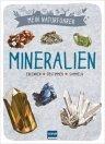 Mein Naturführer_Mineralien-buch-978-3-7415-2490-5