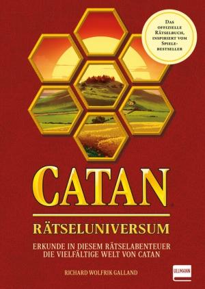 Catan-Rätseluniversum®