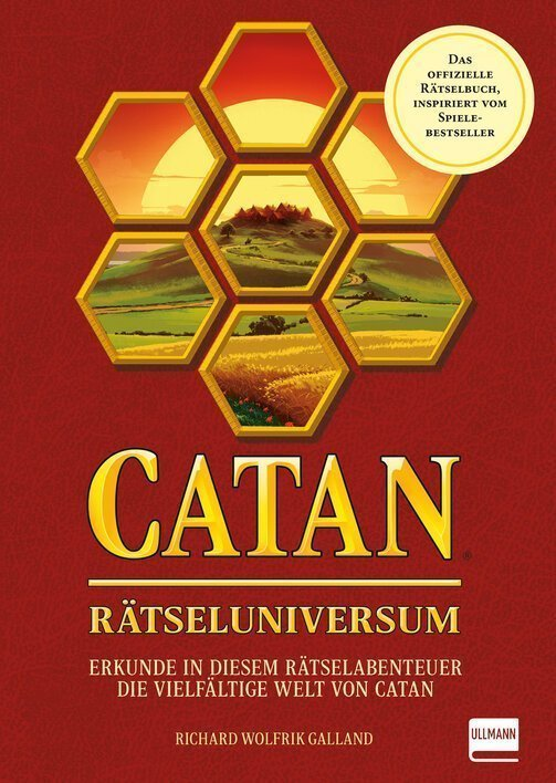 Rätseluniversum-Catan-buch-978-3-7415-2519-3