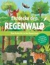 Schicht für Schicht_Entdecke den Regenwald-buch-978-3-7415-2535-3