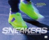 Sneakers2-buch-978-3-7415-2521-6
