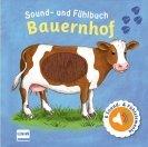 Sound- und Fuehlbuch_Bauernhof-buch-978-3-7415-2480-6