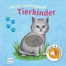 Sound- und Fuehlbuch_Tierkinder-buch-978-3-7415-2479-0