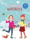 Stickern und Anziehen_Winterzeit-buch-978-3-7415-2508-7