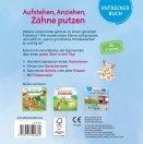 buchinnenseiten-Aufstehen1-978-3-7415-2488-2