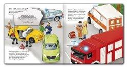 buchinnenseiten-Autos2-978-3-7415-2489-9