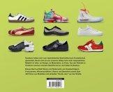 buchinnenseiten-Sneakers1-9783741525216