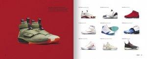 buchinnenseiten-Sneakers3-9783741525216