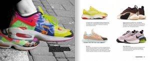 buchinnenseiten-Sneakers4-9783741525216