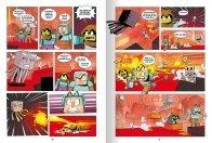 buchinnenseiten_ComicBand2Noob3-978-3-7415-2491-2