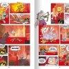 buchinnenseiten_ComicBand2Noob4-978-3-7415-2491-2