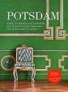 Potsdam_Lackzimmer-978-3-96141-579-3