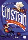 Einstein – sein geniales Leben