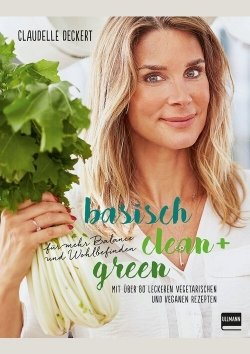 basisch clean + green