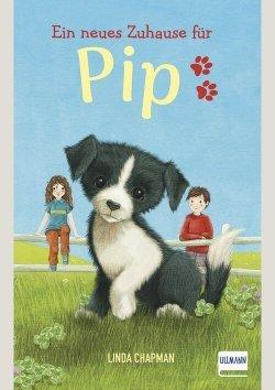 Ein neues Zuhause für Pip