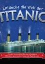 Entdecke die Welt der Titanic-buch-978-3-7415-2561-2