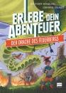 Erlebe dein Abenteuer_Der Drache des Feuerbergs-buch-978-3-7415-2567-4