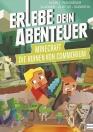 Erlebe dein Abenteuer_Die Ruinen von Commorium-buch-978-3-7415-2566-7