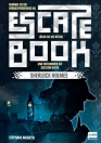 Escape Book – Sherlock Holmes