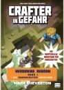 Crafter in Gefahr: Herobrine Reborn Bd. 1