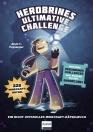 Herobrines ultimative Challenge