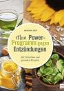 Mein Power-Programm gegen Entzuendungen-buch-978-3-7415-2485-1