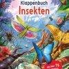 Mein großes Klappenbuch_Insekten-buch-978-3-7415-2539-1