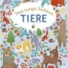 Mein lustiges Suchbuch_Tiere-buch-978-3-7415-2554-4