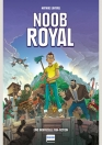 Noob Royal
