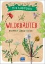 Mein Naturführer – Wildkräuter